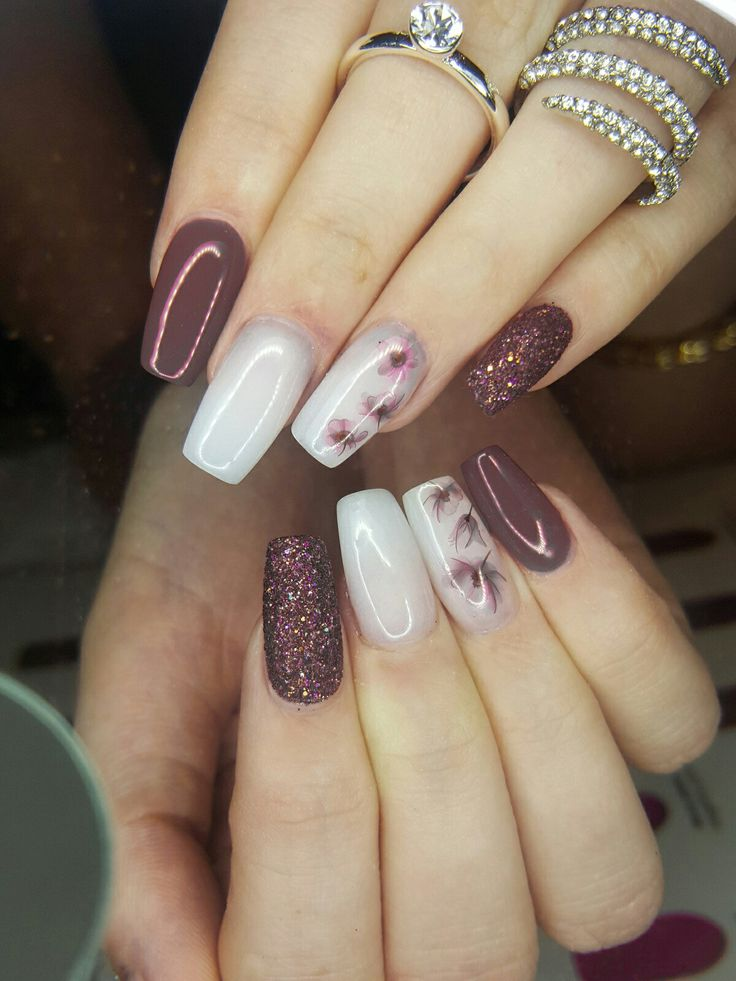 Tamny taylor Nails sa Acrylic Nails www.tammytaylornails.co.za