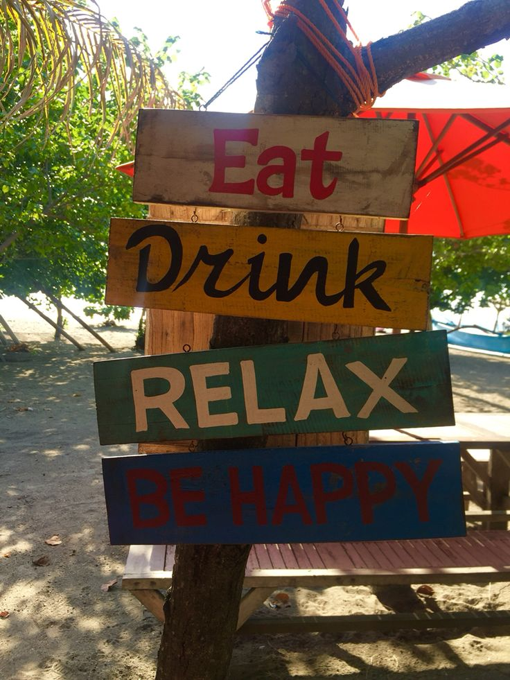 To do in bali