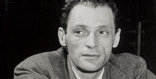 Arthur Miller, playwright, essayist and prominent figure in 20th-century American theatre, was profoundly influenced by the Depression and the war that followed. His dramas gave an honest view of the direction the country had taken.