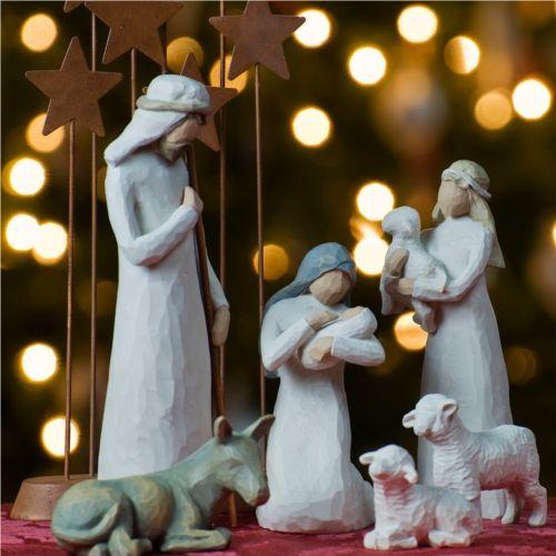 Recursos para celebrar la Navidad con las TIC