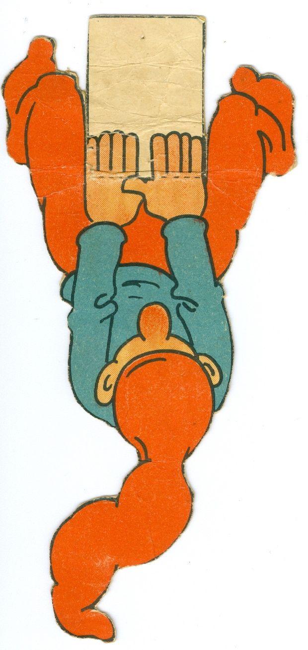 www.kravlenissernes-side.com kravlenisser17
