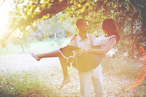 17-vintage-engagement-outdoor-tree_large
