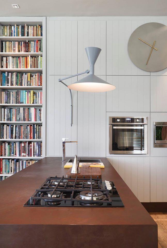 74 best images about dekton kitchens on pinterest the rust zen kitchen and islands. Black Bedroom Furniture Sets. Home Design Ideas