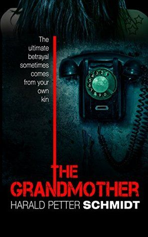 The+Grandmother. Order your copy today . Enjoy. Happy reading