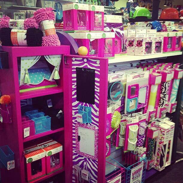 111 best locker ideas images on pinterest lockers locker stuff 15 diy locker organization for school girls solutioingenieria Gallery