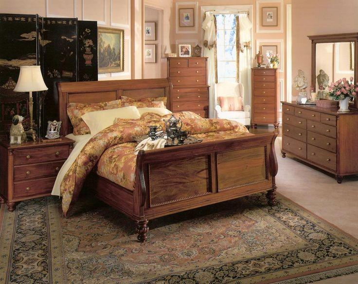 decoracion dormitorio matrimonial vintage buscar con google