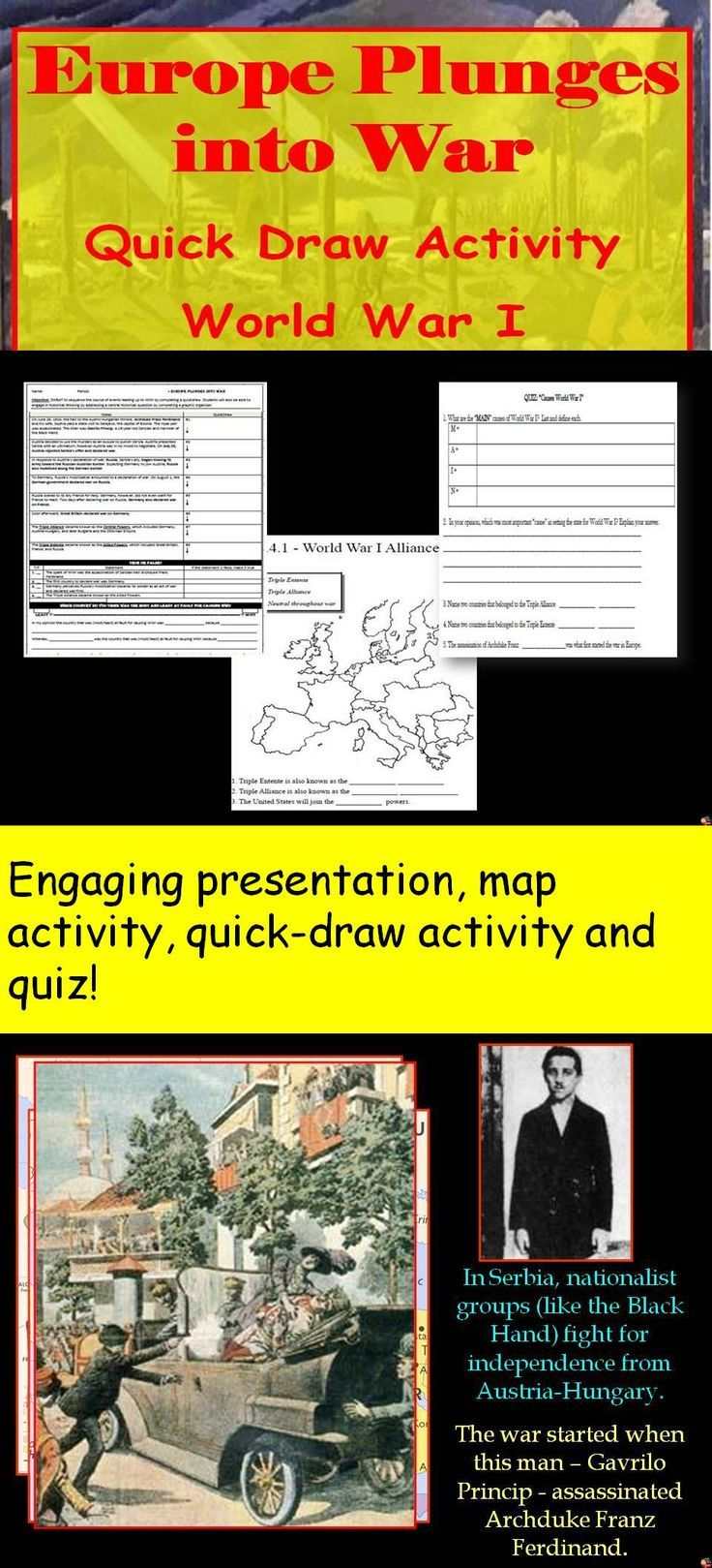 Best Ideas About Europe Quiz On Pinterest Continent Of - Map of united states quiz game