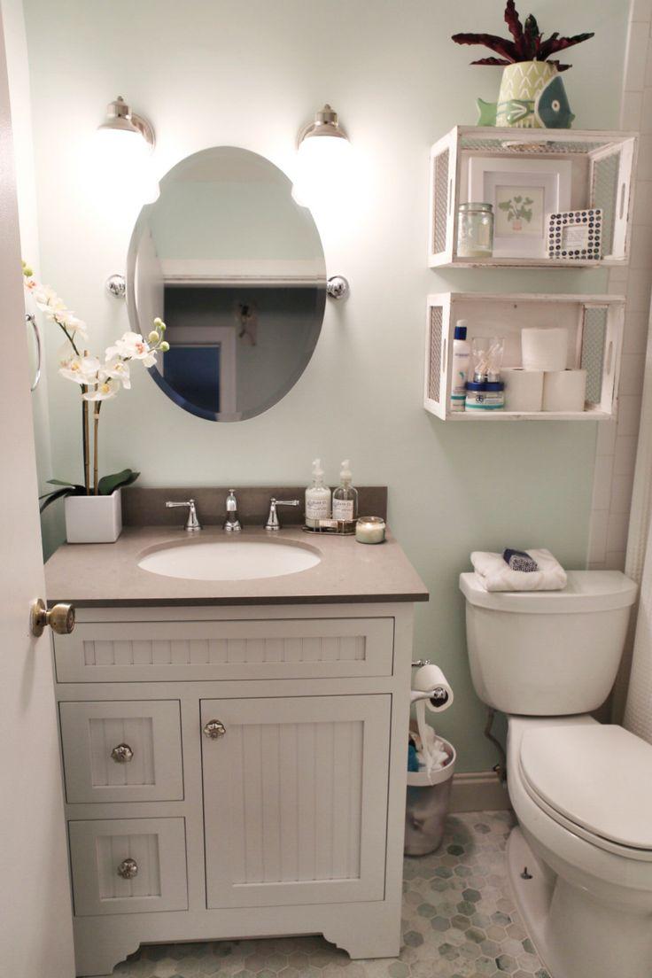 Best 25 Pedestal Sink Storage Ideas On Pinterest Corner Pedestal Sink Small Pedestal Sink