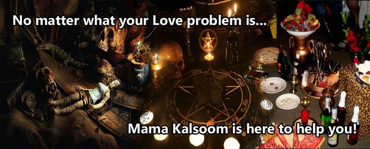 Although Mama Kulthum makes each effort to supply you with the useful a   moon with love spells and services, the success and accuracy on her   spells are also individual. the actual fact that a spell worked for your   friend or relative doesn't essentially mean that it'll work for you.   Visit Here:- https://goo.gl/wtI2Dr