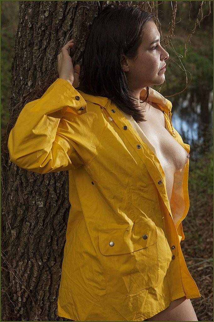 https://flic.kr/p/Kr7dbG   yellow_slicker_5_by_dpadoc-da1q4ae