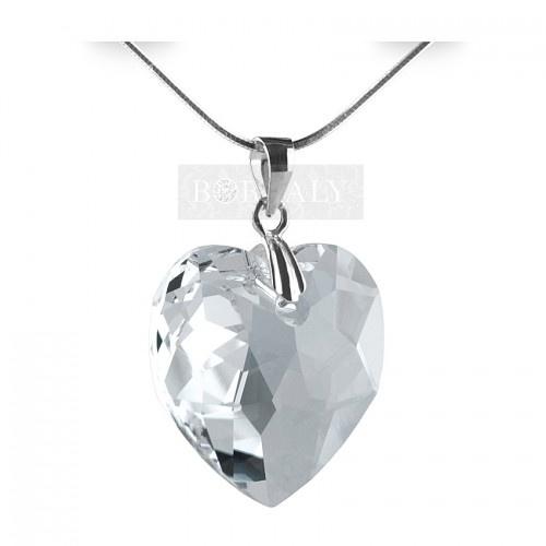 http://www.borealy.ro/bijuterii/inele/argint
