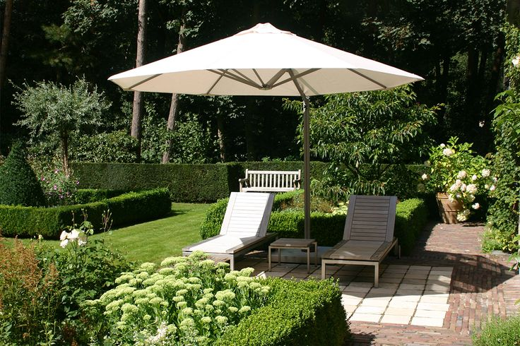 SHADOWSPEC - Global Suppliers of Luxury Outdoor Umbrella Systems. The SU7 Rotating Cantilever Umbrella is the perfect solution for your backyard! This Rotating Off-set Umbrella symbolises class and style in any location. Its wide range of sizes and colours means that it will complement your outdoor furniture and the landscaping in your garden. Click below for more information: www.shadowspec.com (USA) www.shadowspec.com.au (Australia) www,shadowspec.co.nz (NZ/Other)