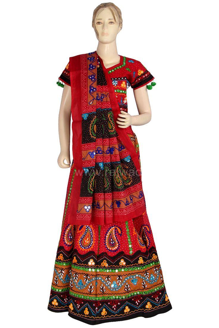 Designer Chaniya Choli Rajwadi Online #Garba #Dance #Navratri #Festival #Rajwadi #chaniyacholi #newarrival #grabit #Navratricollection #Navratri2015