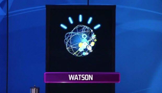 n kullanabileceği hale getirmeyi amaçlıyor. Yani teoride Watson a bir veri seti sağlayıp, ondan tahmin analizleri, enteresan korelasyonlar vb. çıktılar alabiliyor, bunları infografikler ve grafikler yoluyla görüntüleyebiliyorsunuz. Watson Analytics, gelecekte kullanıcıların Salesforce, Google Medical Doctors, Oracle, Box ve IBM in Cognos ve SPSS hizmetleri gibi veri kaynaklarına direk şekilde bağlanabilmesine olanak tanıyacak. Twitter ve IBM arasındaki anlaşma yardımı ile Twitter verileri de…