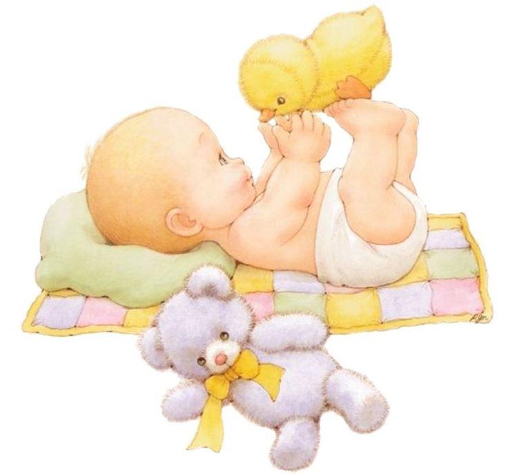 bebe+nana.jpg (750×700)