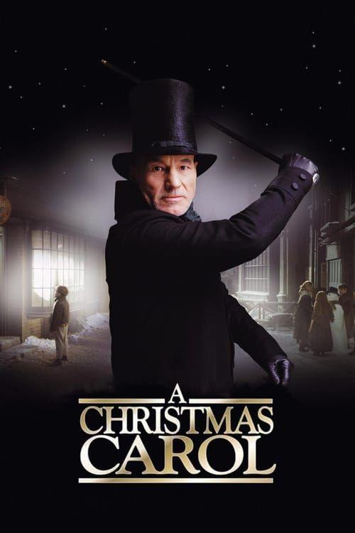 a christmas carol disney free download