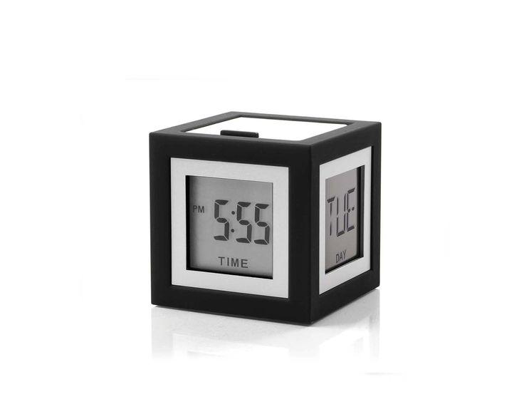 The 23 best Lexon Design images on Pinterest | Alarm clock, Alarm ...