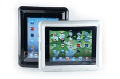 63 Best Ipad 1 2 3 4 Cases For Kids Incl Special Needs