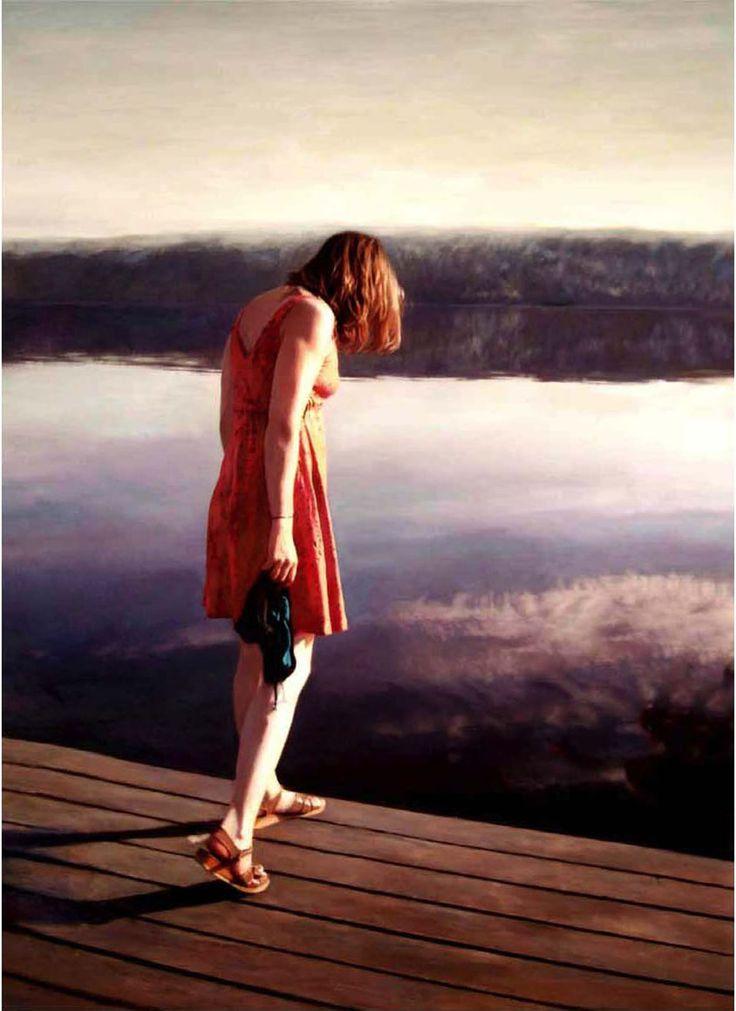 Karin Broos (950×1305)