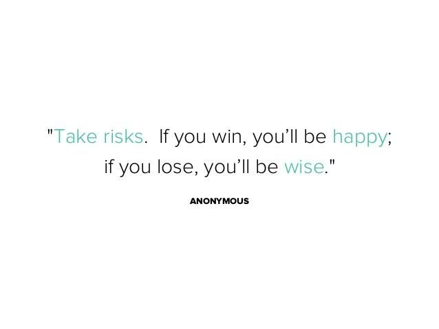 Best Motivational Sales Quotes Images On   Quotes