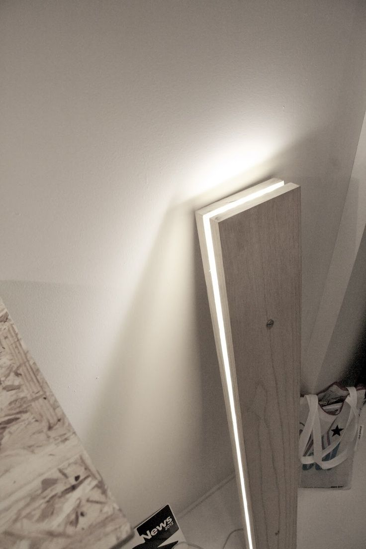 71 Best Lighterature Lights Images On Pinterest Light Design Staircase Installation By Pslab Yatzer This Is A Curious And Intriguing Lamp Northen Lightingstack It Sandwich Like Into Walls Or Solo Scribble Go Wild With The