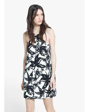 Mango maxi dresses online india