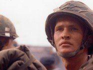 Battle Of Hamburger Hill During The Vietnam War | HistoryNet