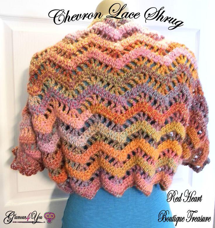 Die 14 besten Bilder zu Crochet (Gifts) auf Pinterest | kostenlose ...