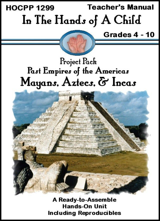 the history and features of the aztec culture The aztec culture developed sophisticated political structures composed of  complex  empire images in this document function as a map of historical events.
