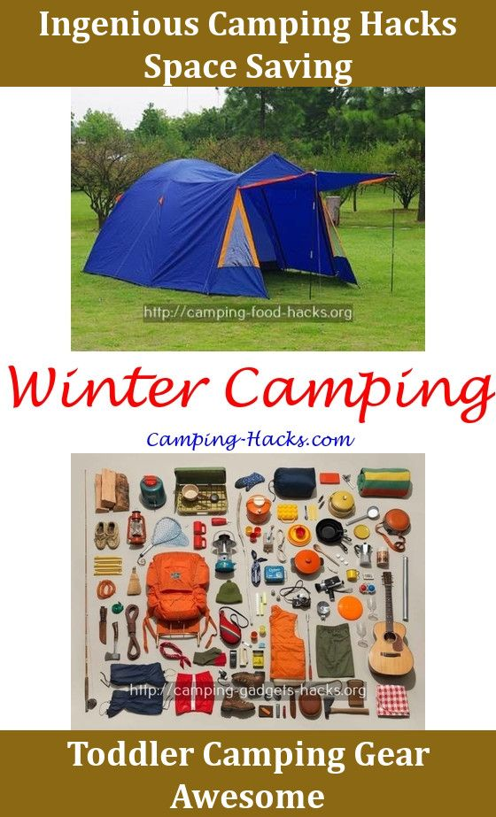 Camping Checklist Adults Camping Gear Ideas Pinterest Camping
