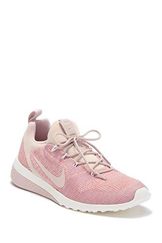 brand new 090b9 fd8f7 ... nike womens ck racer casual sneakers silt red red stardust 9m in 2018  fashion pinterest nike