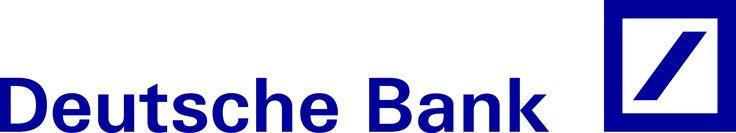deutsche bank - Google Search