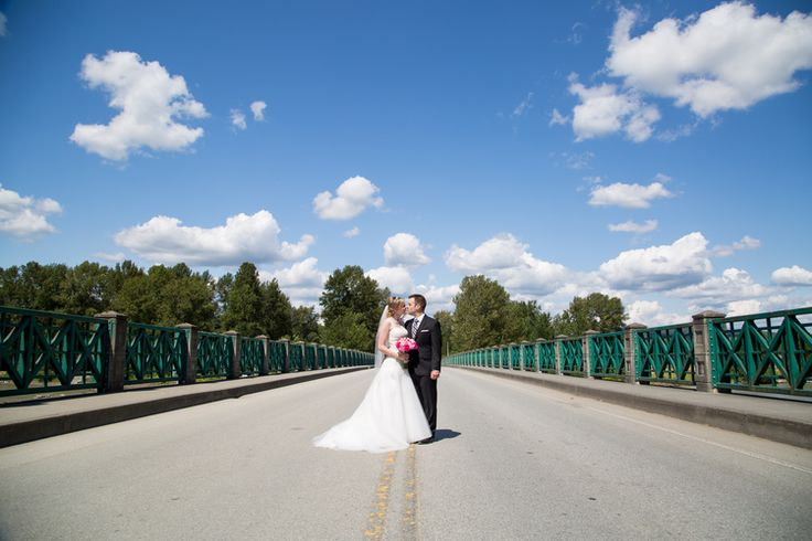 Fort Langley Wedding Photographer  #alanajoyphotography www.alanajoyphotography.com