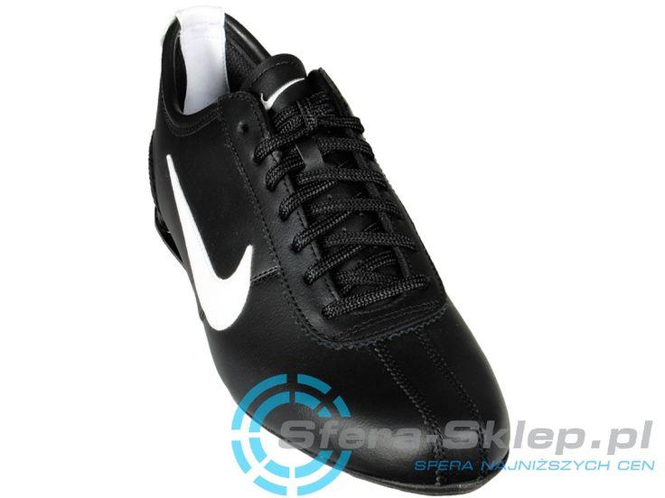 release date: 0a52a 9bd08 ... Buty Shox Rivalry 316317 043 Czarne 1para Nike Sportxtreme Pl ...