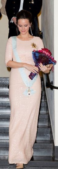 RoyalDish - Carl Philip & Sofia - news and photos - page 123