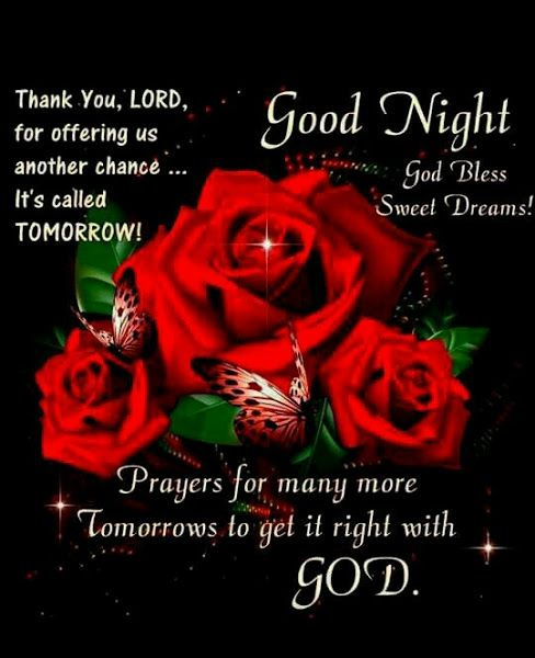 Night Time Prayer Quotes: 204 Best Images About Good Night..... On Pinterest