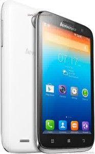 Spesifikasi Dan Harga Lenovo A859, Hp Android Kamera 8 MP | Area Ponsel