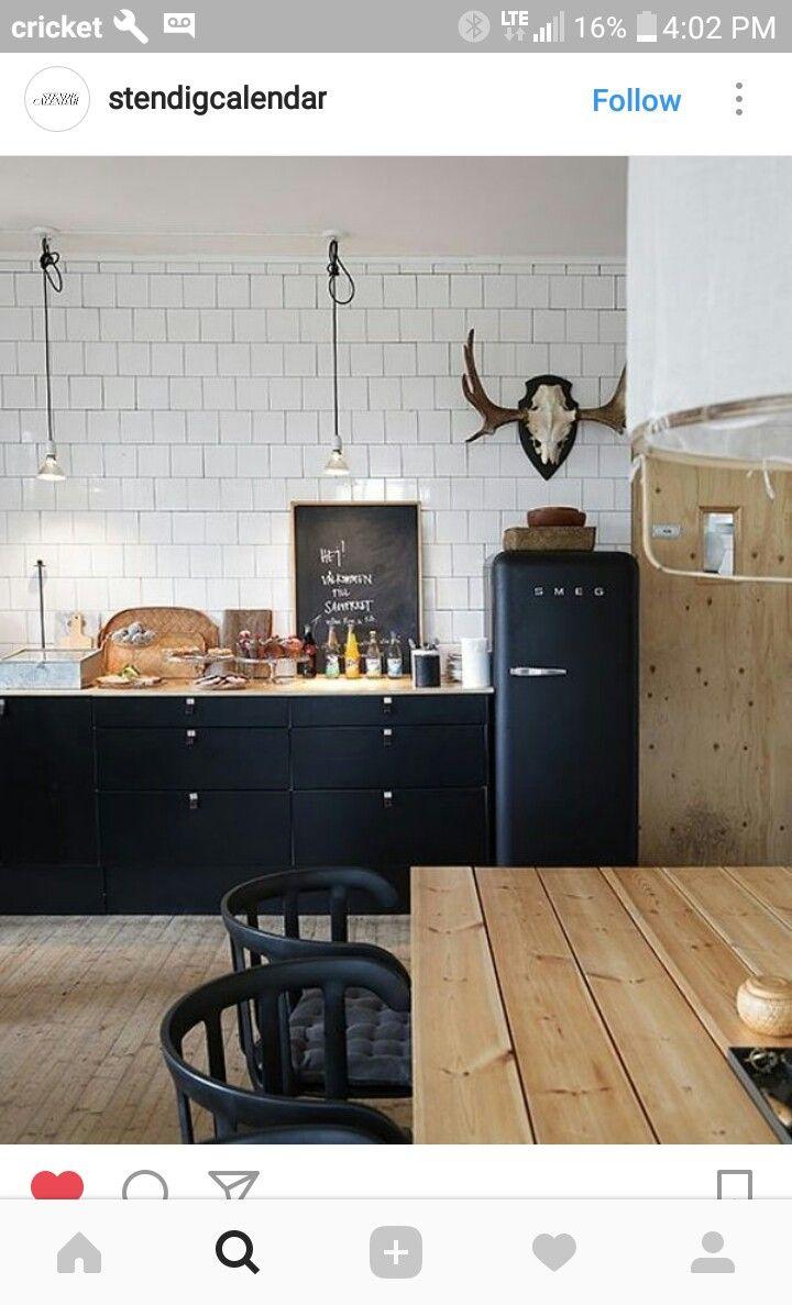 88 besten küche Bilder auf Pinterest | Neue wohnung, Küche und ...