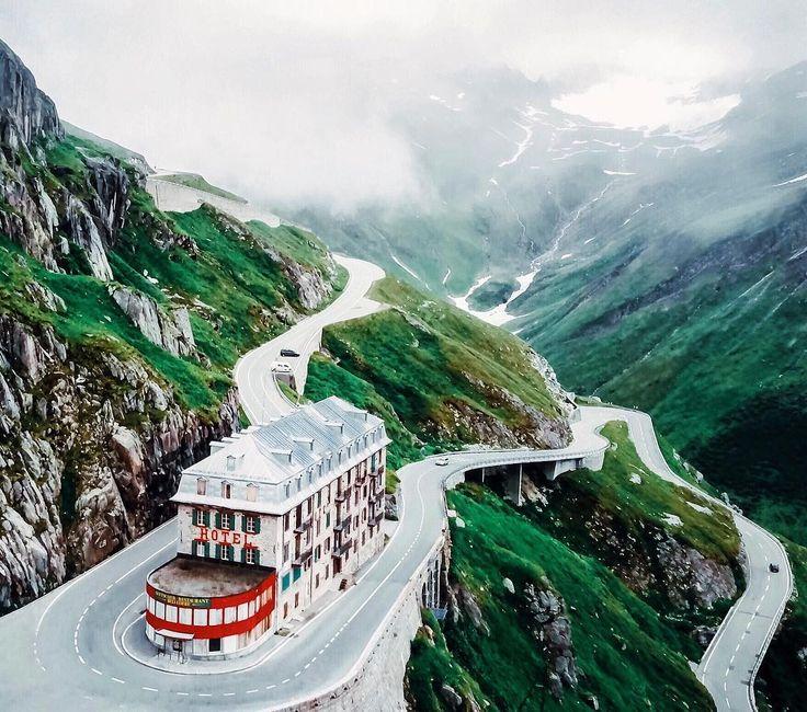 4875 Best Travel-Austria, Switzerland, Liechtenstein