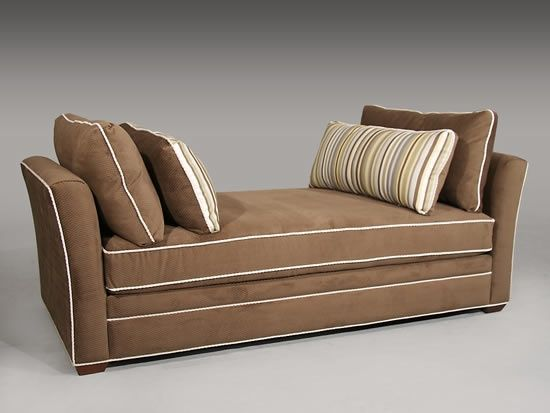 assetsimagesfairmont_designs_furniturecornelldaybed space furniture daybedssmall - Daybed Small Space