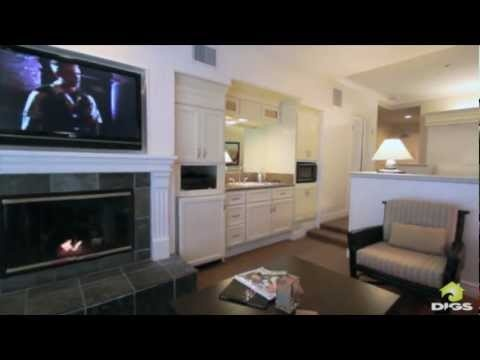 The Beach House | Hermosa Beach | 1300 the Strand offered by The Shearin Group