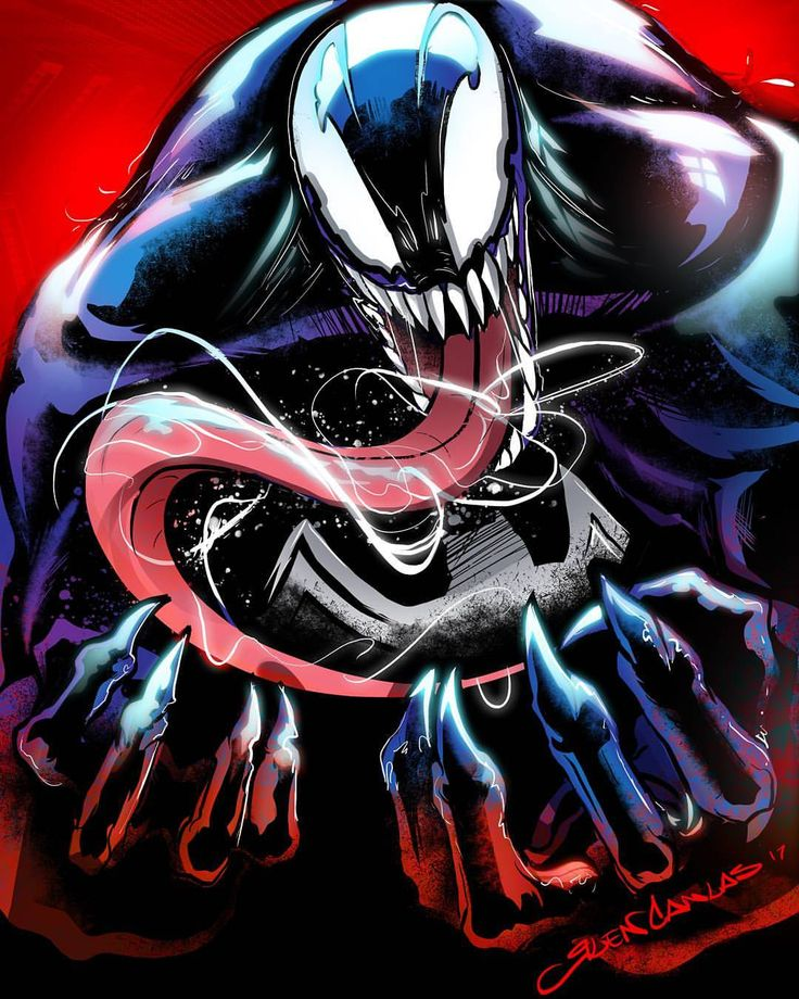 Venom Wallpapers: 25+ Best Ideas About Venom Tattoo On Pinterest