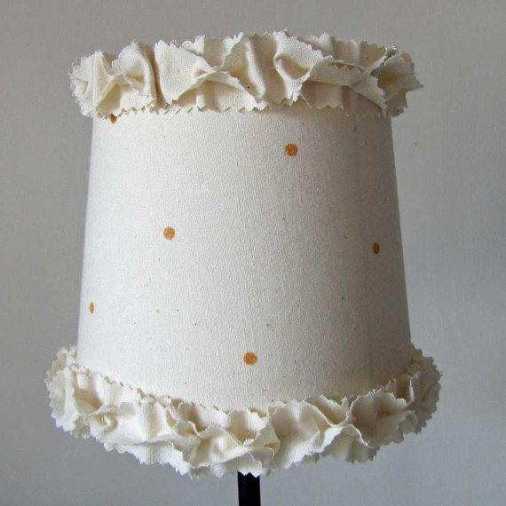 """Über 1.000 ideen zu """"rüschen lampenschirme auf pinterest ..."""