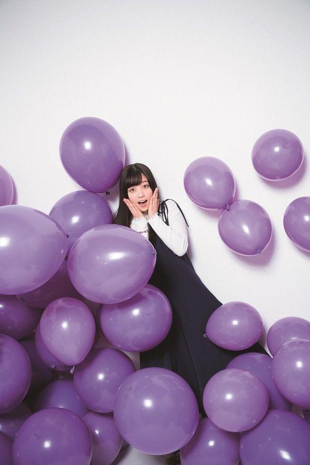 橋本環奈が2016年に主演した映画「セーラー服と機関銃 -卒業-」で、第40回日本アカデミー賞新人俳優賞を受賞した。授賞式のもようは、3月3日(金)夜9時から、日本テレビ系で放送される。映画「セーラー服と機関銃」は、1981年に薬師丸ひろ子...