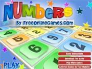 Joaca joculete din categoria jocuri noi online http://www.smileydressup.com/tag/ashes-aussie-nobbler sau similare jocuri turtles