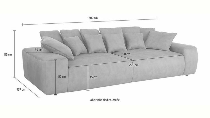 best 25 big sofas ideas on pinterest big couch cozy sofa and crate and barrel sectional. Black Bedroom Furniture Sets. Home Design Ideas