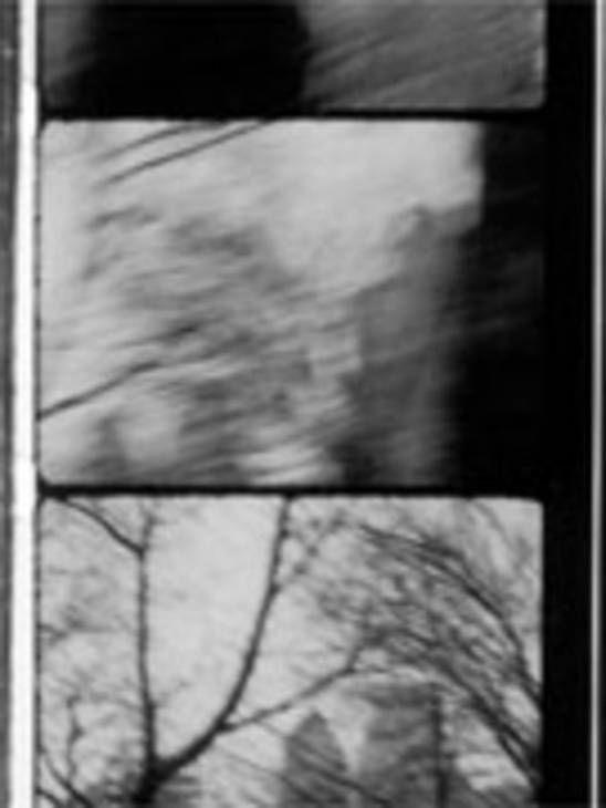 Jonas Mekas 'Diaries, Notes & Sketches a.k.a. Walden', 1964–1969 © Jonas Mekas