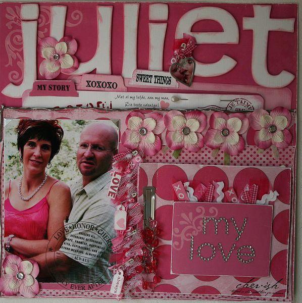 Juliet+and+her+Romeo+by+Desire+Vorster+@2peasinabucket