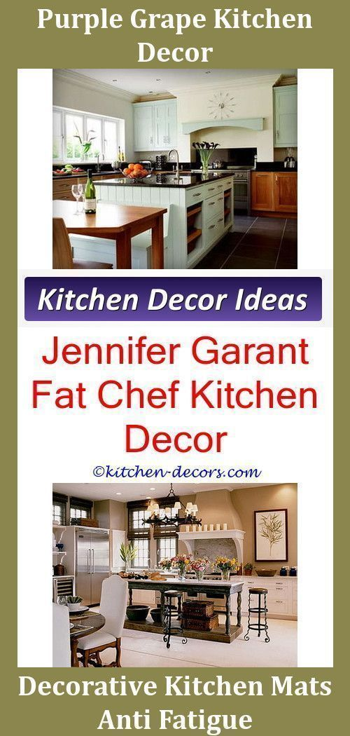 Tuscan Kitchen Ideas On A Budget on kitchen cabinets on a budget, beautiful kitchens on a budget, wall decor ideas on a budget, outdoor rooms with curtains on a budget, country kitchens on a budget, farmhouse kitchens on a budget, rustic kitchens on a budget, kitchen islands on a budget, bathroom design ideas on a budget, old small kitchen budget, kitchen floor on a budget, tuscan decorating ideas budget, tuscan decor, french designs on a budget, kitchen countertops on a budget,