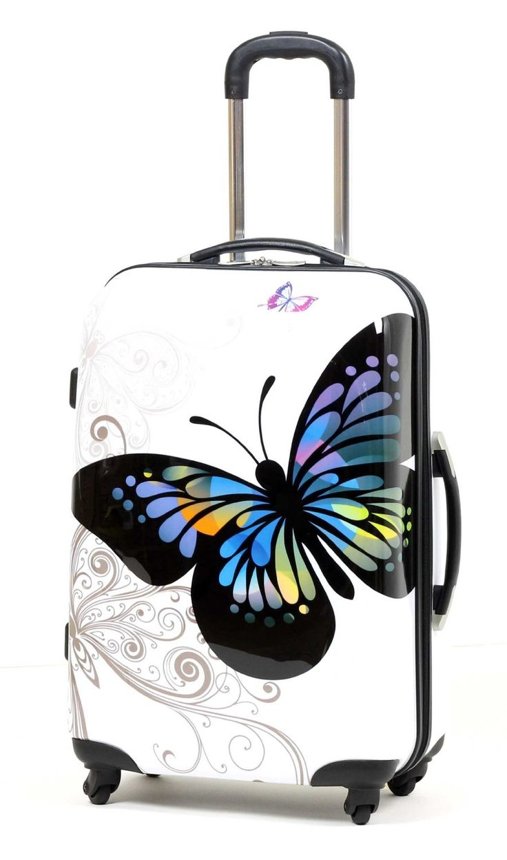 76 best Luggage images on Pinterest   Bag tag, Travel and Id tag